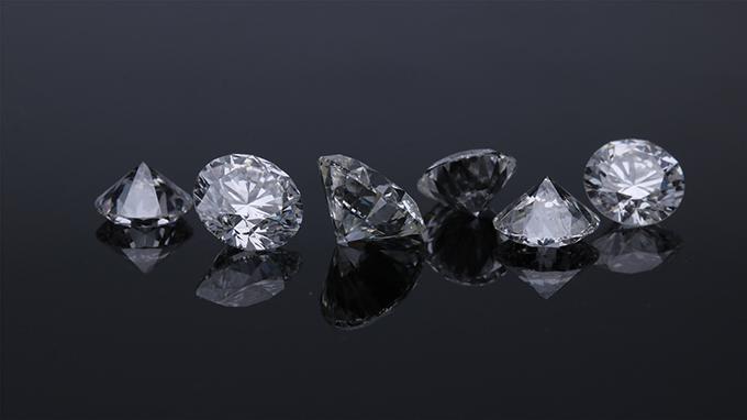 The Most Popular Diamond Shapes