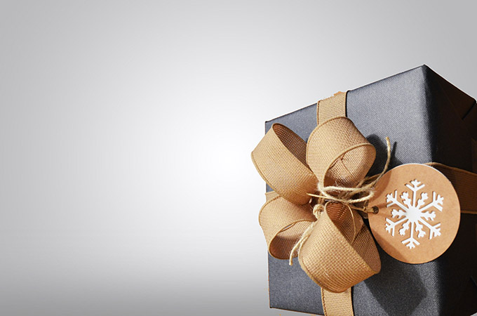 How to Choose the Right Gift for Your Man