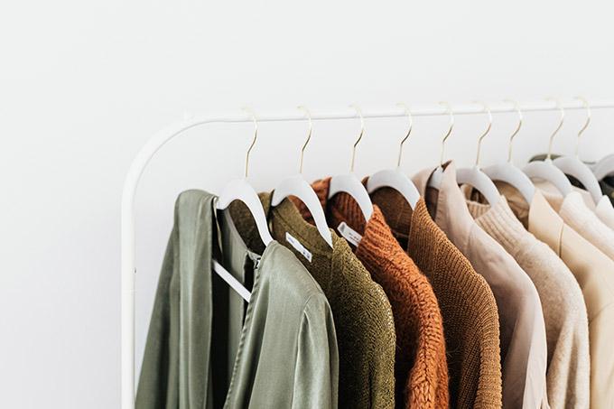 Lookbook N 21 Pre Fall 2021 Womenswear Collection