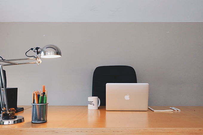 How to Turn Your Garage Into Your Remote Working Office