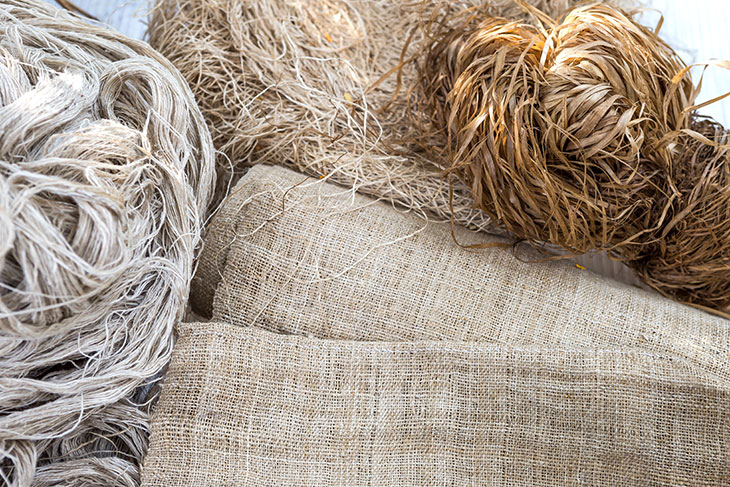 What Is Hemp Fabric, and How Sustainable It Is?
