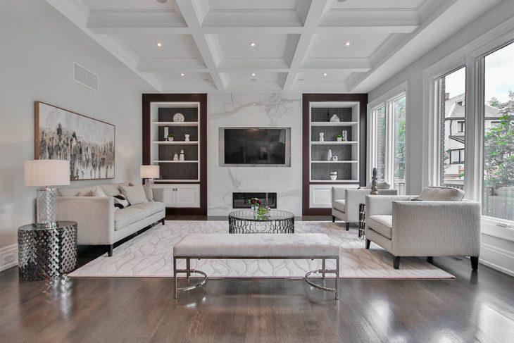 Interior Design Ideas & Home Decorating Inspiration for Every Budget