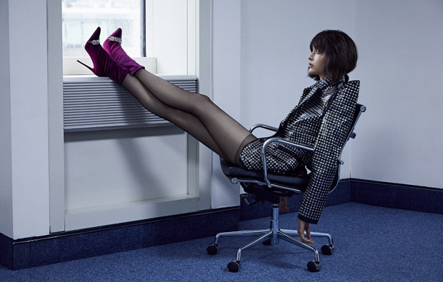 4 Tips for Dressing Professionally in the Workplace